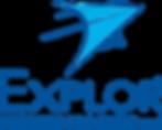 Explor-logo-cmyk (3).png