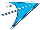 Explor-logo-new 2.png