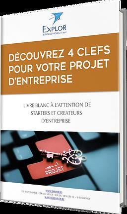 ebook 4 clefs.png