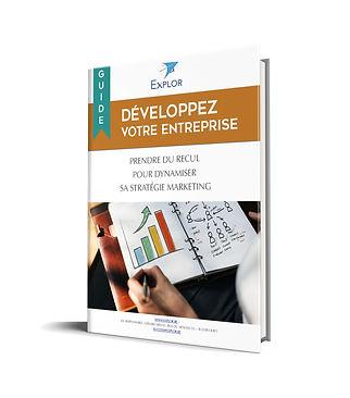 Développez_votre_entreprise.jpg