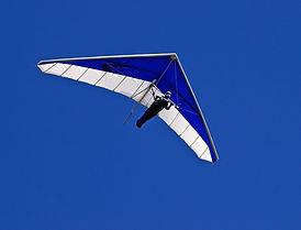 Pixabay-Delta-glider-420720.jpg