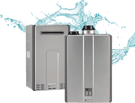 water-heating-1-457x348