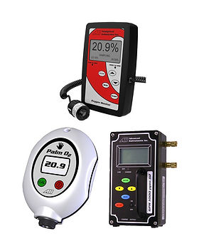 Oxygen Sensors.jpg