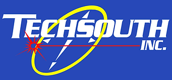 techsouthlogohome.png