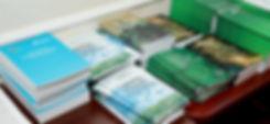 Материалы по паллиативной помощи