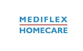Mediflex Homecare.jpg