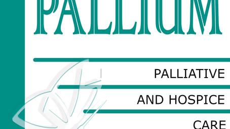 PALLIUM в борьбе против COVID-19