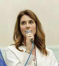 Дарья Лисиченко.JPG