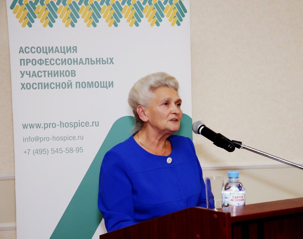 Светлана Ивановна Минченко.jpg