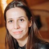 Эсмина Кайибханова.jpg