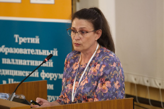 Марина Владимировна Попова.jpg