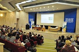 Паллиатиная конференция