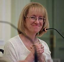 Ирина Ясина.JPG