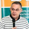 Александр Гиршанов.jpg