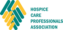 Logo_eng mini.png