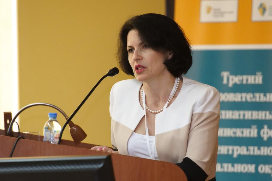 Татьяна Митрофановна Золотых.jpg