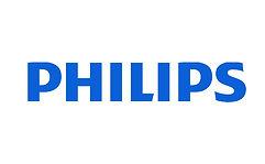 Филипс.jpg