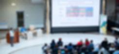 Паллиативный образовательный форум