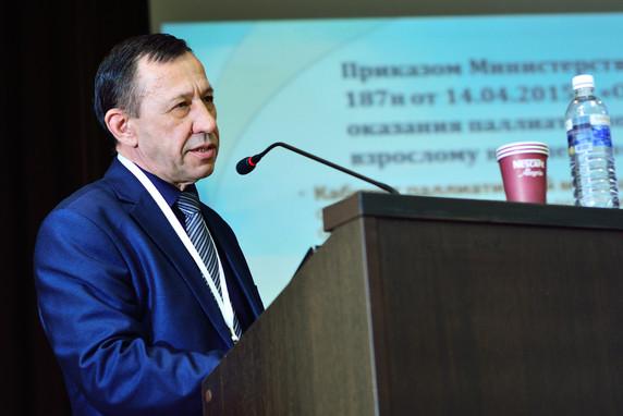 Александр Петрович Бессонов.jpg