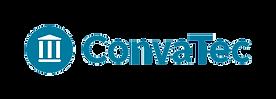 ConvaTec_Logo_RGB_primary_blue.png