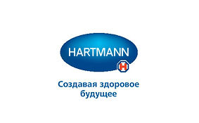 Хартман.jpg