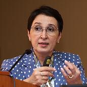 Abuzarova.jpg