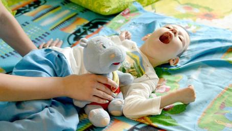 Приглашаем на конгресс по детской неврологии