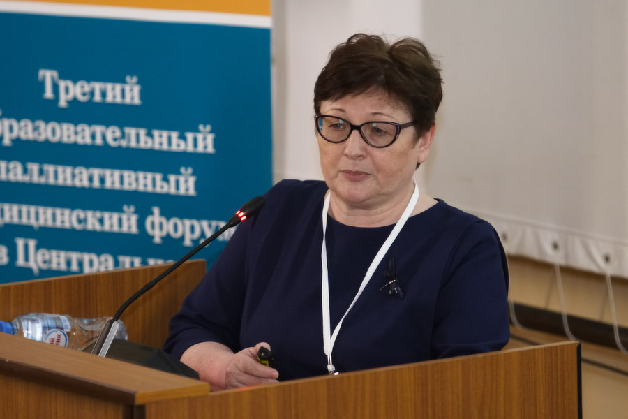 Надежда Михайловна Трояновская.jpg