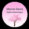 Logo_marine_rond02.png