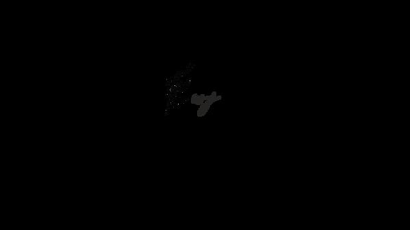 Hexa WJ Team Logo-02.png