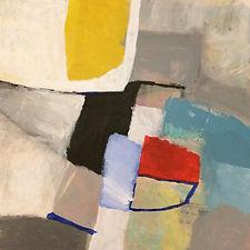 CiraBhang-Mondrian-In-My-Mind-2017-DPI30