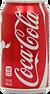 toppng.com-coca-cola-can-779x1469 (1).pn