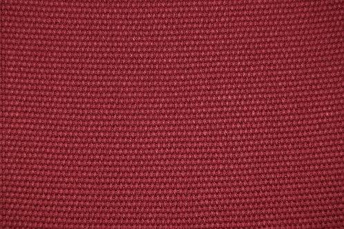 Crimson 3008