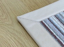 Ace Carpet Edging | carpet whipping & carpet binding service Essex