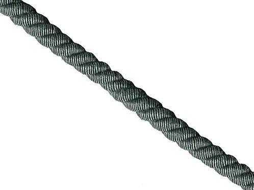 Klinkhammer Grey (Specialised)