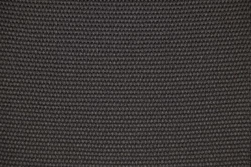 Charcoal 3045