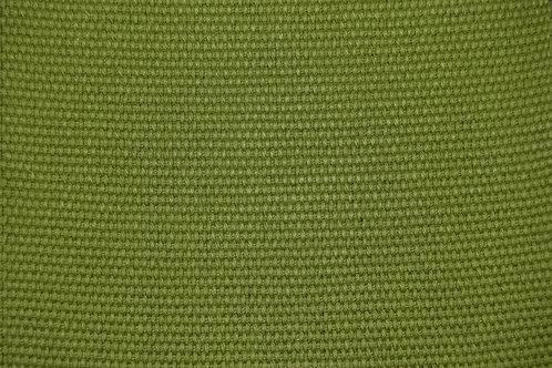 Grass 3018