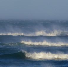 Wavescape, Pauanui, New Zealand