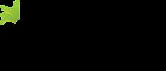 kannalogofinal-header-2.png