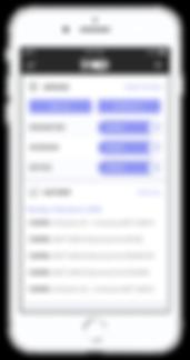 DMP_Virtual Keypad_79_silo.png