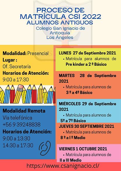 Proc Matricula csi 2022  (1).png