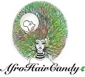 Afrohaircandy final logo_edited.jpg