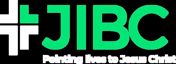 JIBC_logo_wix.png