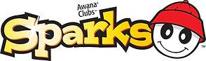 sparks-logo-color.jpg