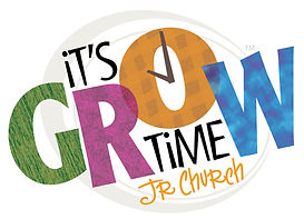 Its GROW Time_color logo.jpg