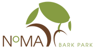 NOMA-logo.png