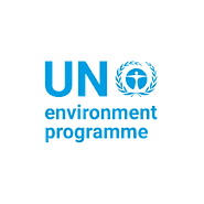 UNEP_Awards.png