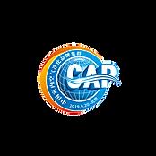 CAP_awards.png