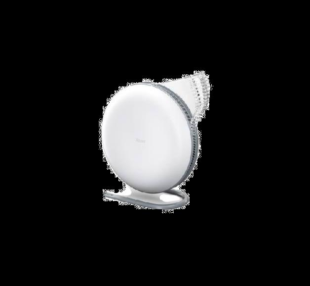 Atem Air Purifier White