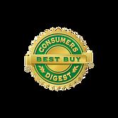 Best_buy_awars.png